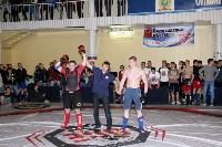 Кубок ЦФО по смешанным единоборствам, 05.05.2016, Фото: 55
