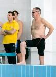 Открытое первенство Тулы по плаванию в категории «Мастерс», Фото: 42