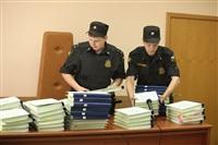 Суд по делу Дудки, 16 июля 2013 г., Фото: 5