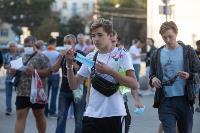"""Матч """"Арсенал"""" - """"Ахмат"""" 09.08.2020, Фото: 15"""