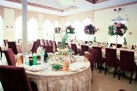 Тульские рестораны и кафе с открытыми верандами, Фото: 13
