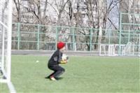 XIV Межрегиональный детский футбольный турнир памяти Николая Сергиенко, Фото: 20