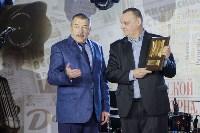 За проект «Школодром» команду «Слободы» наградили премией и  пряником, Фото: 2