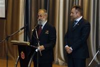 Туляков отметили федеральными и региональными наградами накануне Дня Конституции, Фото: 102