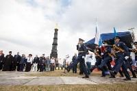 На Куликовом поле с размахом отметили 638-ю годовщину битвы, Фото: 203