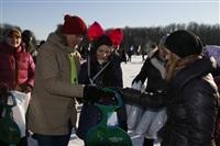 День студента в Центральном парке 25/01/2014, Фото: 62