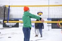 TulaOpen волейбол на снегу, Фото: 45