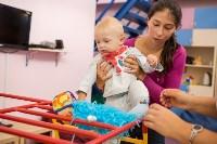Детские образовательные центры. Какой выбрать?, Фото: 10