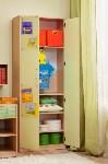 Выбираем мебель для ребенка, Фото: 7