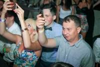 """Группа """"Серебро"""" в клубе """"Пряник"""", 15.08.2015, Фото: 19"""