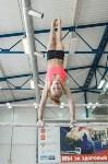 Тренировка гимнасток, Фото: 31