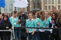 Фестиваль «Энергия молодости», Фото: 21