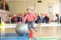 XIII областной спортивный праздник детей-инвалидов., Фото: 31