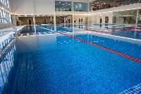 В Туле открылся спорт-комплекс «Фитнес-парк», Фото: 12