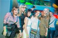 Вечеринка «Уси-Пуси» в Мяте. 8 марта 2014, Фото: 36