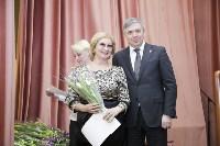 """Награждение победителей акции """"Любимый доктор"""", Фото: 94"""