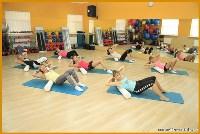 Сколько стоят занятия в тульских фитнес-клубах, Фото: 12