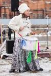 Масленица на берегу Упы, Фото: 50