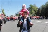 "По Туле прошла колонна ""Бессмертного полка"", Фото: 143"