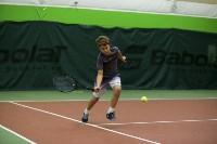 Теннисный турнир Samovar Cup, Фото: 70