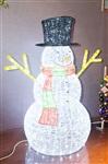 Предпремьерный показ «Ёлки 3!» К/т «Синема Стар». 25 декабря 2013, Фото: 30