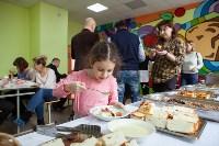 Родители юных туляков оценили блюда школьных столовых, Фото: 44
