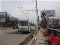 ул. Дм. Ульянова, д.4, Фото: 10