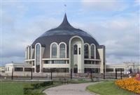 Тульский государственный музей оружия, Фото: 11