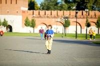 День флага в Тульском кремле, Фото: 74