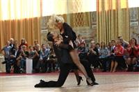 Танцевальный праздник клуба «Дуэт», Фото: 28