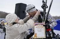 Лыжная России-2019, Фото: 62