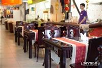 Азиа С, ресторан, Фото: 2