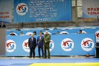 Турнир по дзюдо на призы руководителя СК РФ, Фото: 36