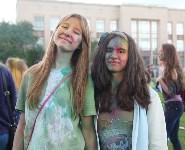 ColorFest в Туле. Фестиваль красок Холи. 18 июля 2015, Фото: 60