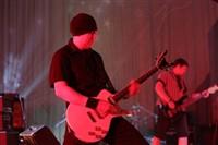 """В Тульском госуниверситете прошел фестиваль """"Рок-Поколение"""", Фото: 35"""
