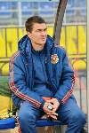 Арсенал-Волга, Фото: 94