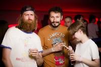 """Прощальная вечеринка в клубе """"Мята"""", Фото: 21"""