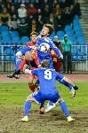 Арсенал Тула - Газовик Оренбург, Фото: 115