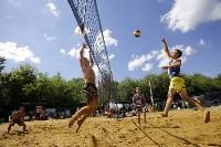 VI международного турнир по пляжному волейболу TULA OPEN, Фото: 75
