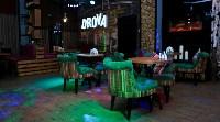 DROVA, гриль-бар, Фото: 4