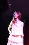 Алина Чилачава представит Тулу на шоу «Топ-модель по-детски», Фото: 134