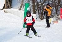 Горнолыжный чемпионат в Форино, Фото: 36
