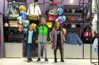 Открытие магазина Аврора, Фото: 40