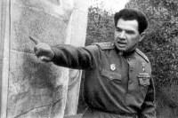 Василий Чуйков, Фото: 3