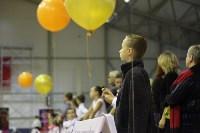Танцевальный турнир «Осенняя сказка», Фото: 14