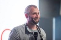 Юрий Быков в Окставе, Фото: 62