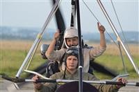 Федерация спорта сверхлегкой авиации Тульской области, Фото: 2