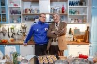 Любовь и тортики: В 2019 году на экраны выйдет новый сериал «ИП Пирогова», Фото: 1