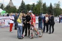 Чемпионат России по велоспорту на шоссе, Фото: 10