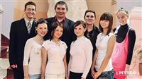 Щекино, Яснополянская гимназия, 11а. , Фото: 131